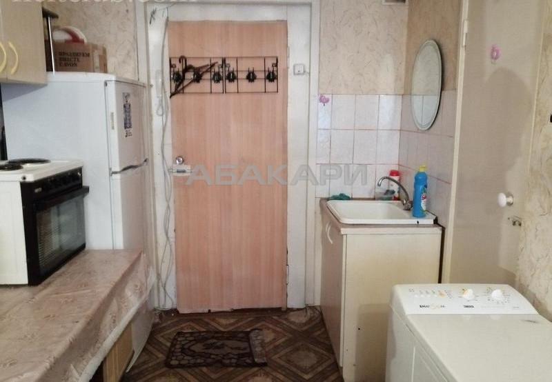гостинка Джамбульская Зеленая роща мкр-н за 8500 руб/мес фото 5