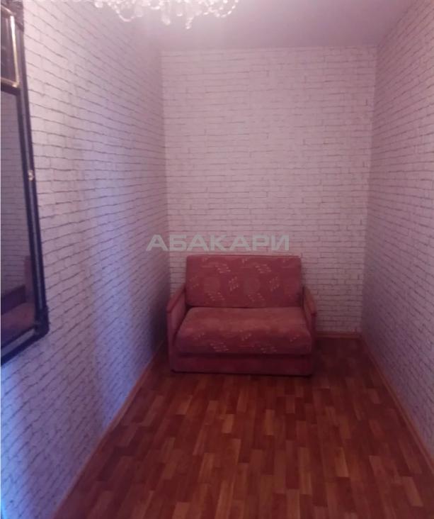1-комнатная Линейная Березина за 14000 руб/мес фото 5