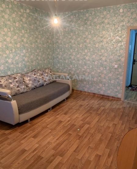1-комнатная Норильская Мясокомбинат ост. за 12000 руб/мес фото 8