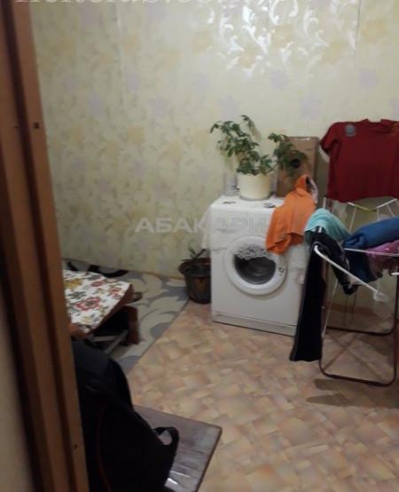 3-комнатная Кольцевая Эпицентр к-т за 18000 руб/мес фото 15