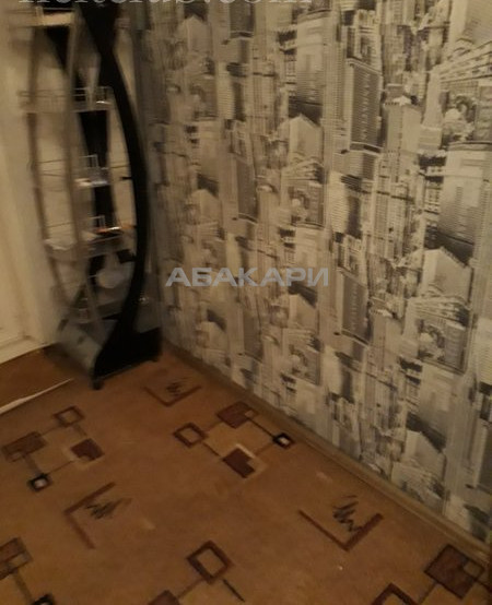 3-комнатная Кольцевая Эпицентр к-т за 18000 руб/мес фото 19