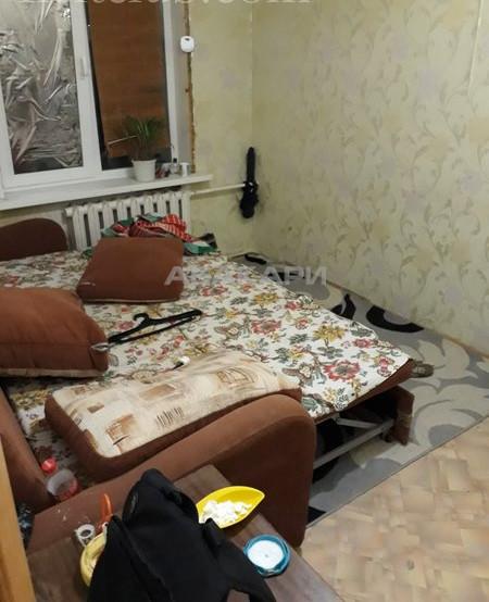 3-комнатная Кольцевая Эпицентр к-т за 18000 руб/мес фото 14