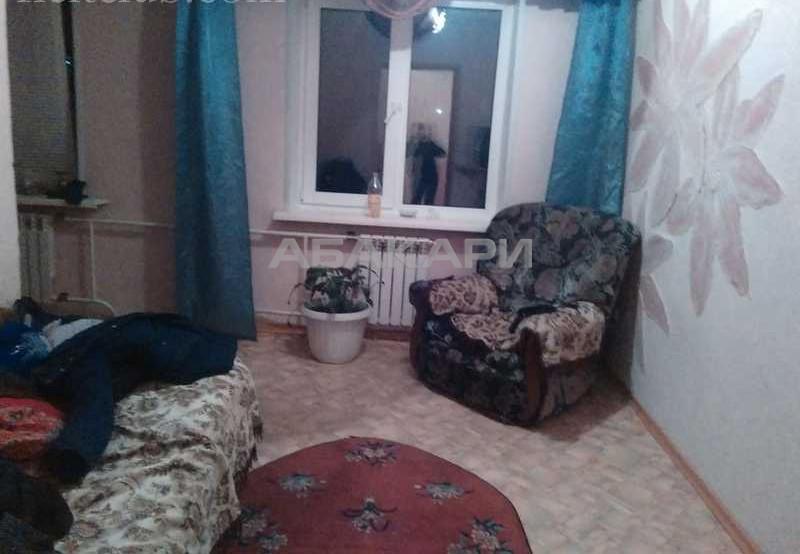 3-комнатная Кольцевая Эпицентр к-т за 18000 руб/мес фото 2