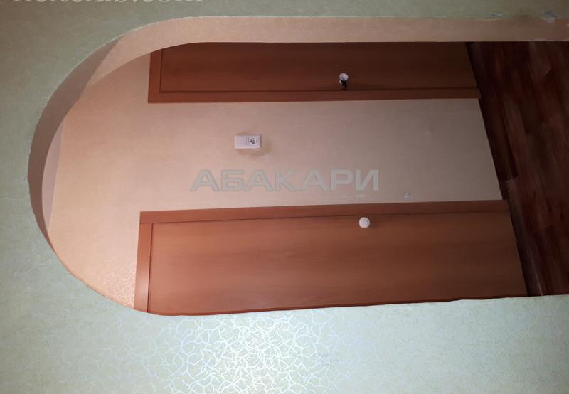 1-комнатная Норильская Мясокомбинат ост. за 9000 руб/мес фото 2
