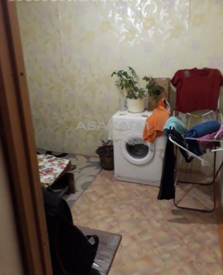 3-комнатная Кольцевая Эпицентр к-т за 18000 руб/мес фото 12