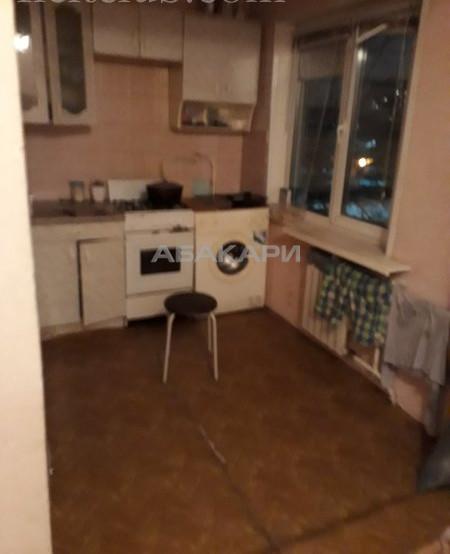 3-комнатная Кольцевая Эпицентр к-т за 18000 руб/мес фото 21