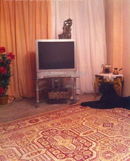 2-комнатная Семафорная Хлебозавод ост. за 20000 руб/мес фото 5