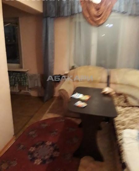 3-комнатная Кольцевая Эпицентр к-т за 18000 руб/мес фото 17