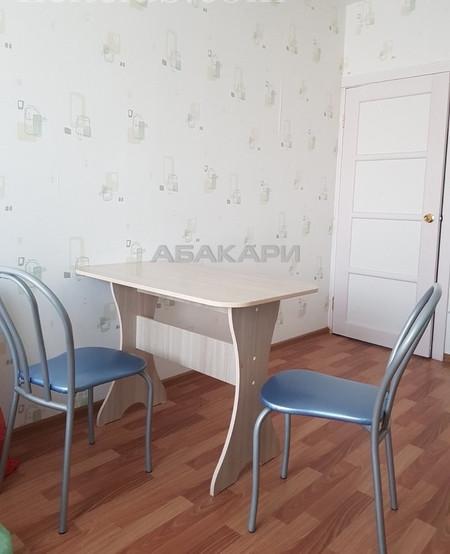1-комнатная 9 Мая  за 18000 руб/мес фото 2