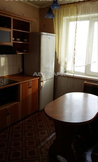 2-комнатная 9 Мая Северный мкр-н за 20000 руб/мес фото 5