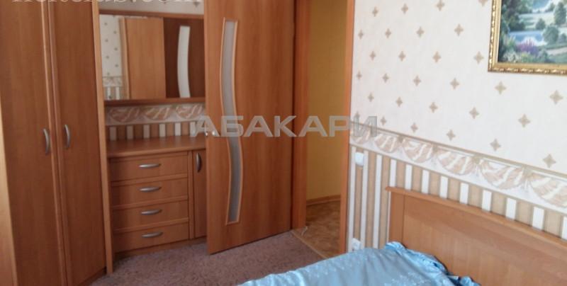 2-комнатная 9 Мая Северный мкр-н за 20000 руб/мес фото 2