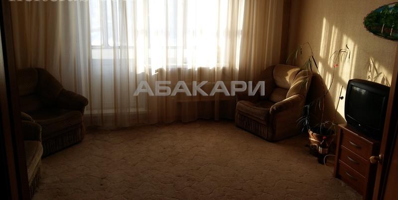 2-комнатная 9 Мая Северный мкр-н за 20000 руб/мес фото 3