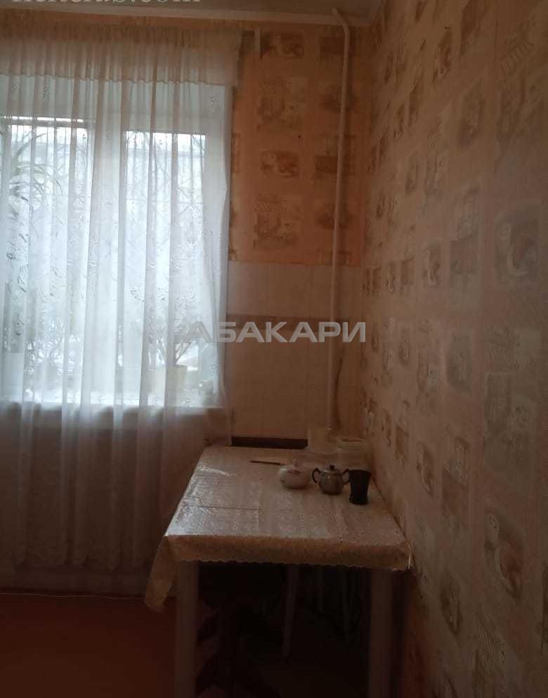 1-комнатная Западная Родина к-т за 13000 руб/мес фото 17