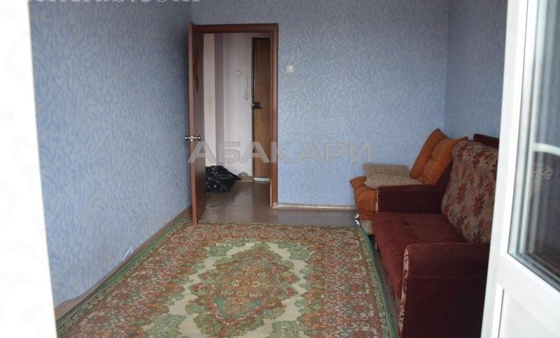 1-комнатная Светлогорский переулок Северный мкр-н за 14000 руб/мес фото 3