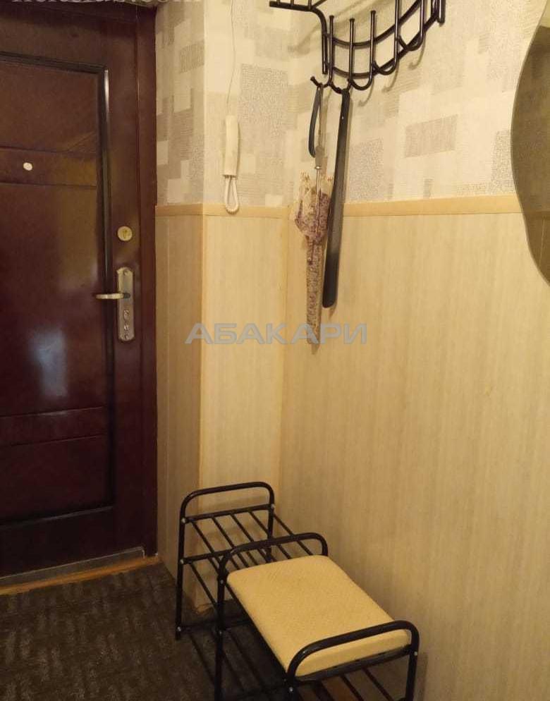 1-комнатная Западная Родина к-т за 13000 руб/мес фото 5