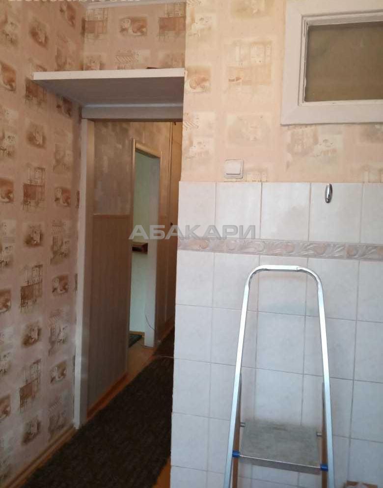 1-комнатная Западная Родина к-т за 13000 руб/мес фото 13