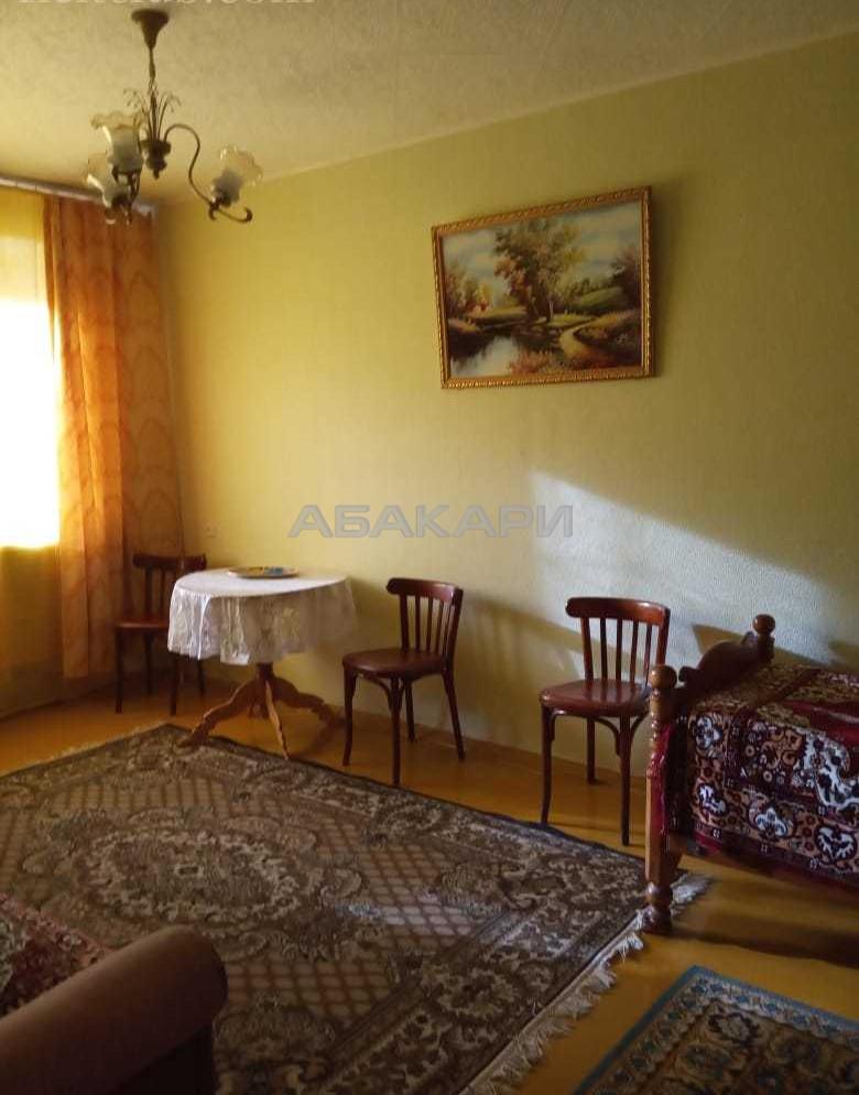 1-комнатная Западная Родина к-т за 13000 руб/мес фото 2