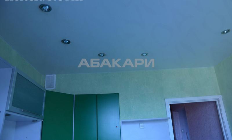 1-комнатная Светлогорский переулок Северный мкр-н за 14000 руб/мес фото 2