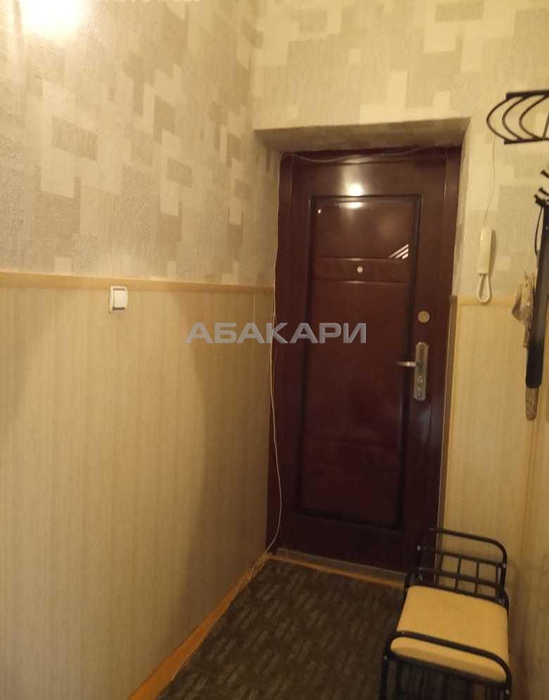 1-комнатная Западная Родина к-т за 13000 руб/мес фото 3