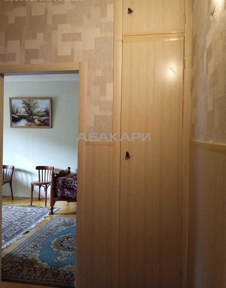 1-комнатная Западная Родина к-т за 13000 руб/мес фото 16