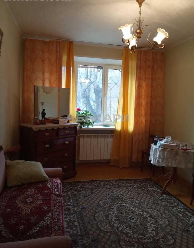 1-комнатная Западная Родина к-т за 13000 руб/мес фото 9