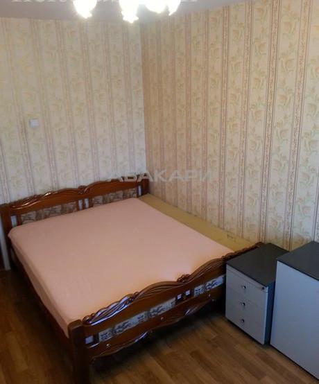 1-комнатная Чернышевского Покровский мкр-н за 14000 руб/мес фото 7