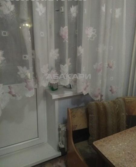 1-комнатная Лиственная Ботанический мкр-н за 12000 руб/мес фото 7