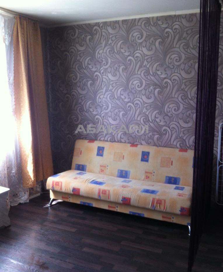 гостинка Джамбульская Зеленая роща мкр-н за 9500 руб/мес фото 3