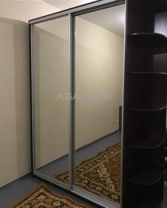 1-комнатная Вильского Ветлужанка мкр-н за 13500 руб/мес фото 1