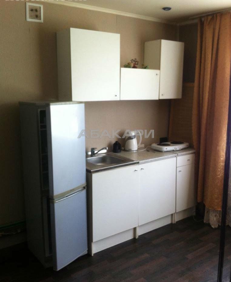 гостинка Джамбульская Зеленая роща мкр-н за 9500 руб/мес фото 4