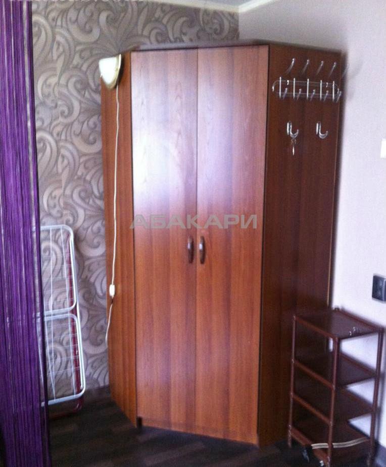 гостинка Джамбульская Зеленая роща мкр-н за 9500 руб/мес фото 5