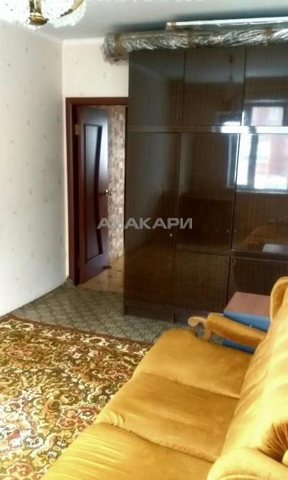 3-комнатная 9 Мая Северный мкр-н за 22000 руб/мес фото 15