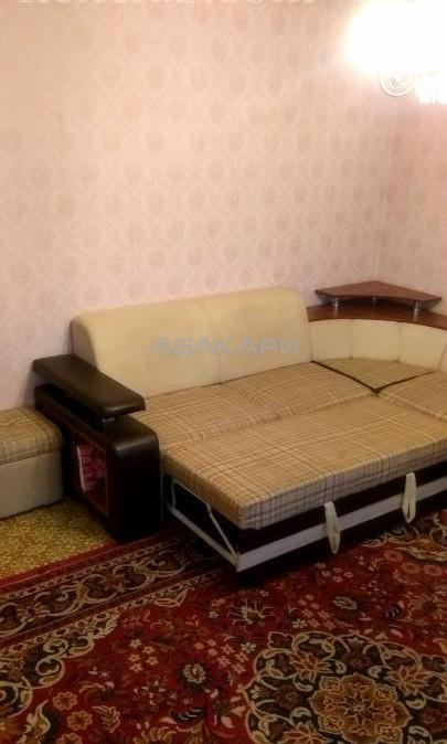 3-комнатная 9 Мая Северный мкр-н за 22000 руб/мес фото 7