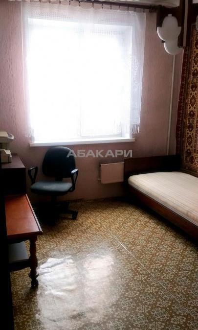 3-комнатная 9 Мая Северный мкр-н за 22000 руб/мес фото 11