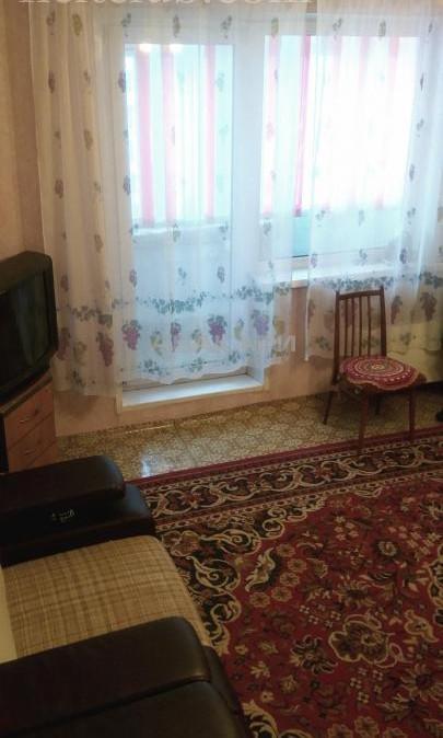 3-комнатная 9 Мая Северный мкр-н за 22000 руб/мес фото 13