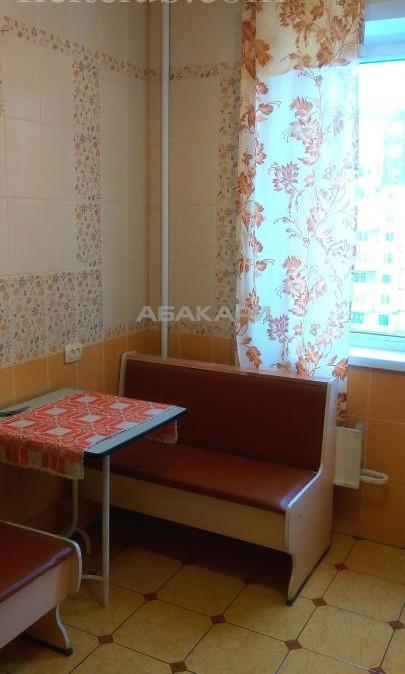 3-комнатная 9 Мая Северный мкр-н за 22000 руб/мес фото 3