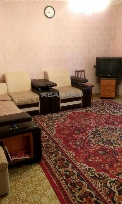 3-комнатная 9 Мая Северный мкр-н за 22000 руб/мес фото 14