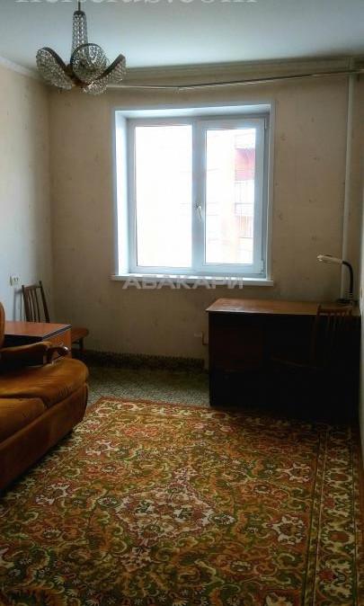 3-комнатная 9 Мая Северный мкр-н за 22000 руб/мес фото 10