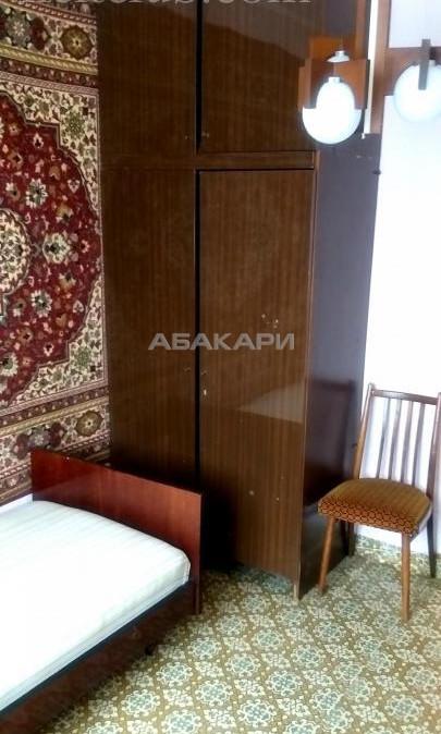 3-комнатная 9 Мая Северный мкр-н за 22000 руб/мес фото 16