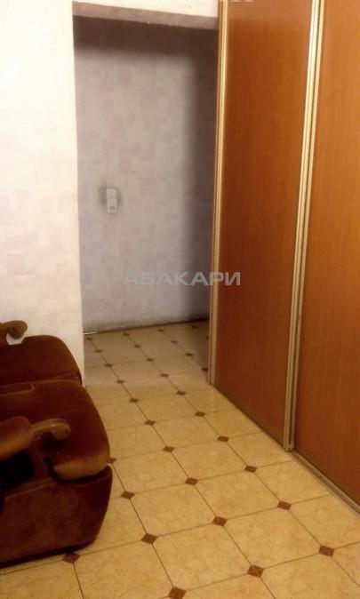 3-комнатная 9 Мая Северный мкр-н за 22000 руб/мес фото 9