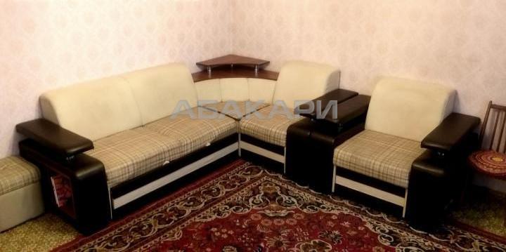 3-комнатная 9 Мая Северный мкр-н за 22000 руб/мес фото 8