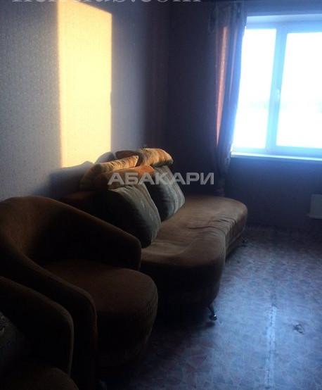 1-комнатная Лиственная Ботанический мкр-н за 13000 руб/мес фото 5