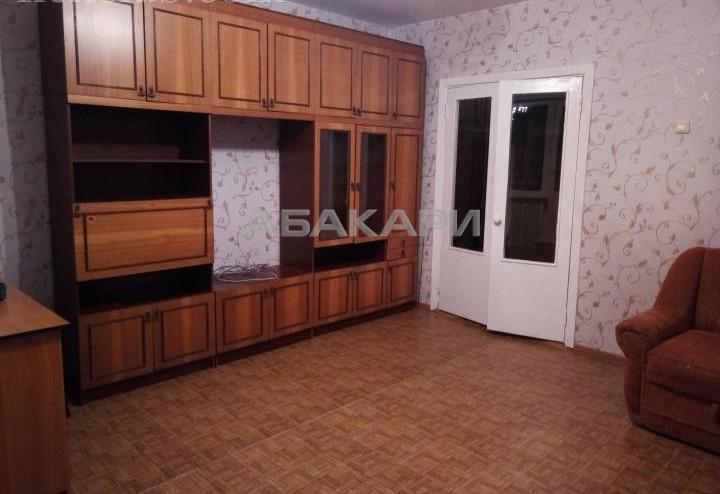1-комнатная Водопьянова Северный мкр-н за 15000 руб/мес фото 5
