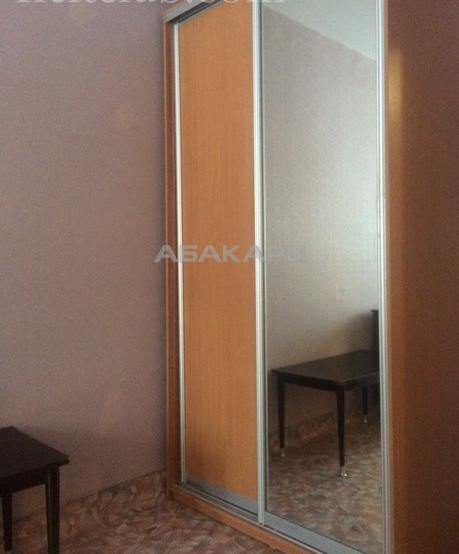 1-комнатная Лиственная Ботанический мкр-н за 13000 руб/мес фото 6