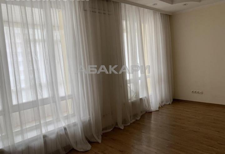 3-комнатная Алексеева Взлетка мкр-н за 35000 руб/мес фото 10