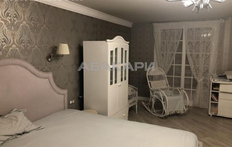 4-комнатная Весны Взлетка мкр-н за 200000 руб/мес фото 8