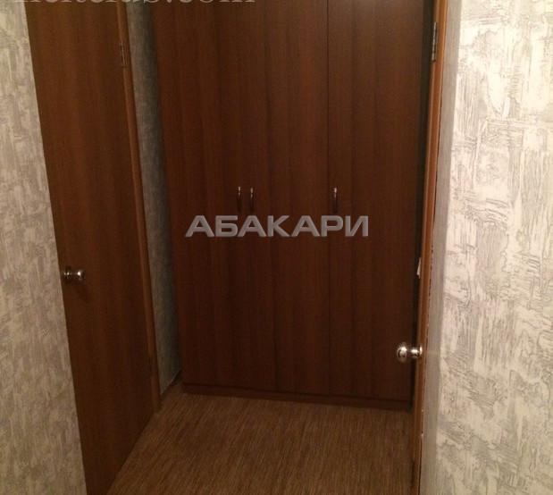 1-комнатная Вильского Ветлужанка мкр-н за 11000 руб/мес фото 4