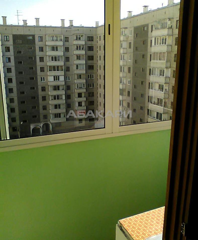 1-комнатная 78 Добровольческой Бригады Взлетка мкр-н за 13000 руб/мес фото 7