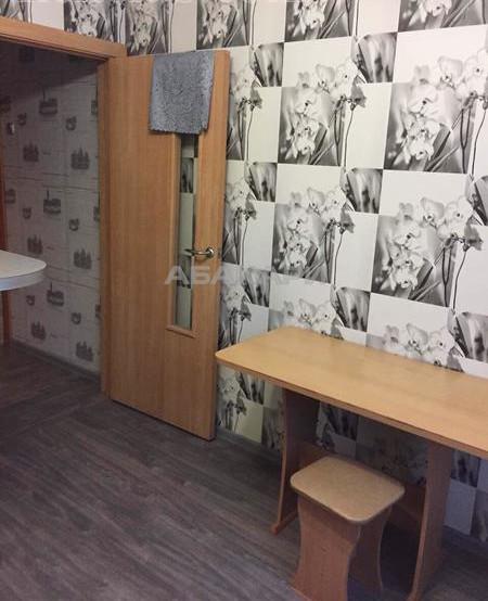 1-комнатная Ботанический бульвар Ботанический мкр-н за 14000 руб/мес фото 8