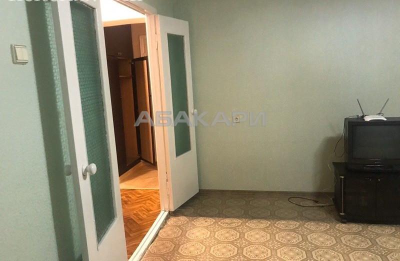 1-комнатная 9 Мая Планета ост. за 14500 руб/мес фото 5